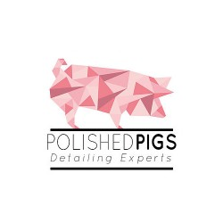 Polished Pigs