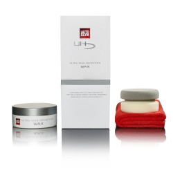 Autoglym Ultra HD Wax Image