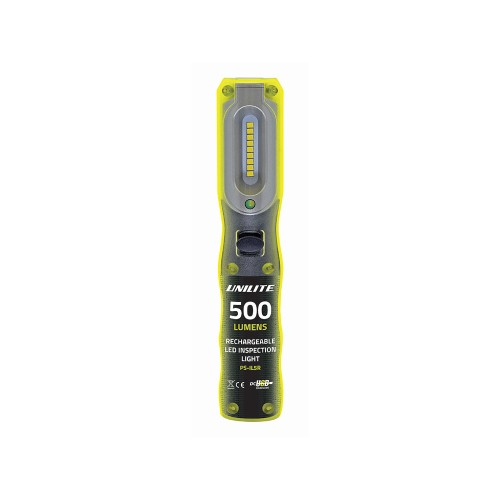 Unilite PS-IL5R LED Inspection Light