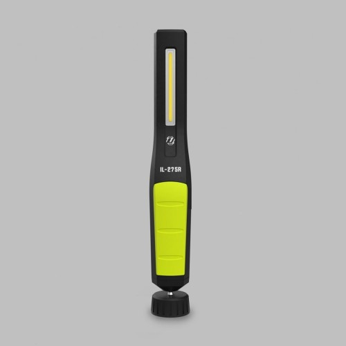 Unilite IL-275R Inspection Light