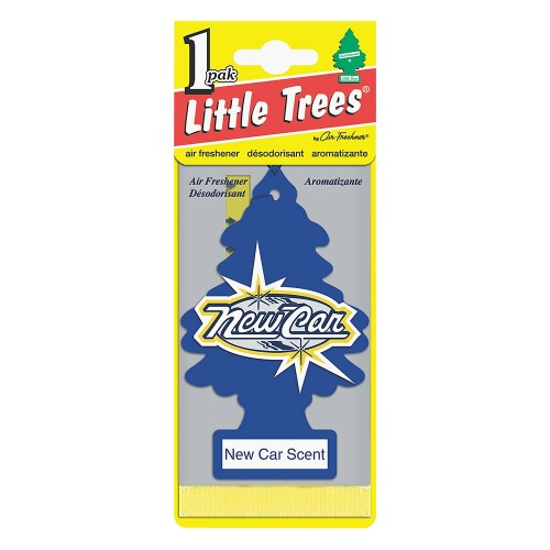 Little Trees Air Freshener
