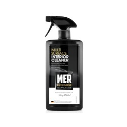 MER Multi-Surface Interior Cleaner