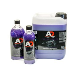 Autobrite Direct Purple Velvet Shampoo