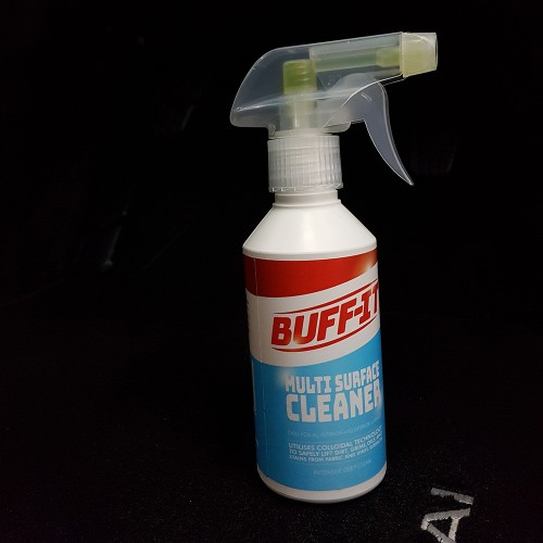 BUFF-IT Multi Surface Cleaner